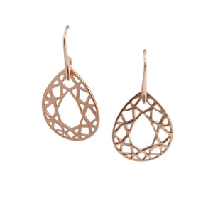 Madella Designs Earring
