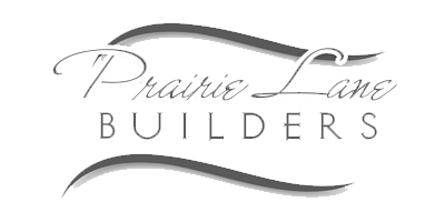 Prairie Lane Builders logo