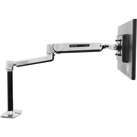 Ergotron, Inc LX Sit-Stand Desk Mount LCD Arm