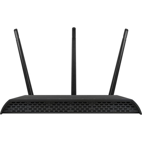 Amped Wireless Amped Wireless RTA1750 IEEE 802.11ac Ethernet Wireless Router