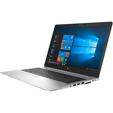 HP Inc. EliteBook 850 G6 Notebook PC