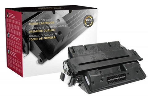 CIG Toner Cartridge for HP C8061A (HP 61A)