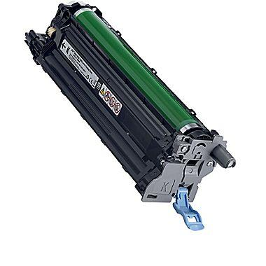 Dell H625 H825 S2825 High Yield Black Toner Cartridge (OEM# 593-BBOW) (3000 Yield)