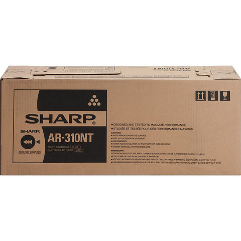 Sharp AR235 Black Toner Cartridge
