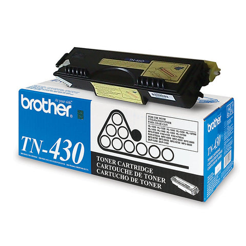 Brother TN430