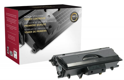 CIG Toner Cartridge for Brother TN700