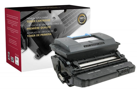 CIG High Yield Toner Cartridge for Dell 5330