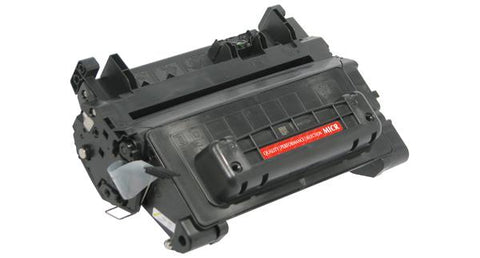 MSE Extended Yield Toner Cartridge for HP CC364A (HP 64A)