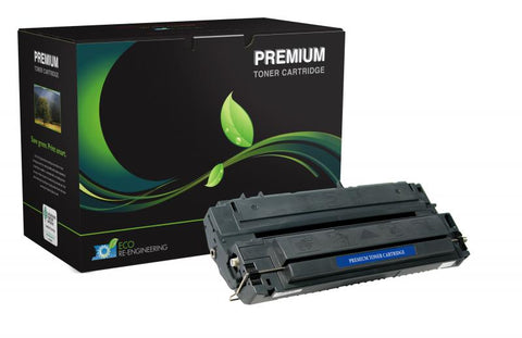 MSE Toner Cartridge for HP C3903A (HP 03A)