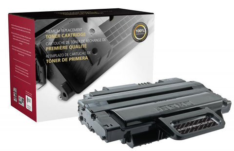CIG High Yield Toner Cartridge for Samsung MLT-D208L/MLT-D208S