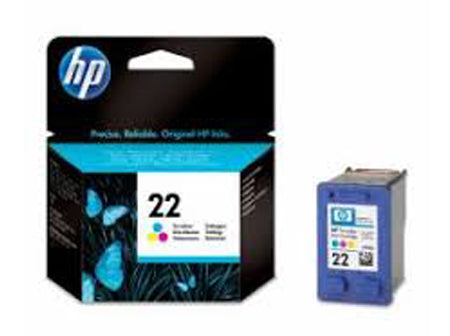 HP (W9003MC) Color LaserJet Managed E65050 E65060 Magenta Managed Original LaserJet Toner Cartridge (28000 Yield)