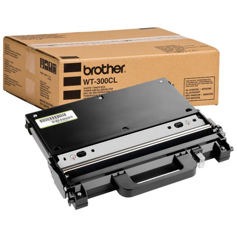 Brother HL-4150CDN 4570 MFC-9460CDN 9560CDW 9970CDW Waste Toner