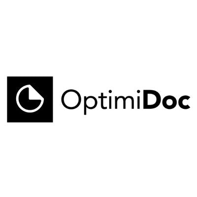Optimidoc Print Management & Document Capture Solution