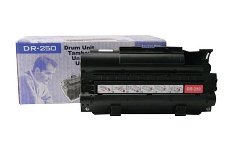 Brother DCP-1000 PPF 2800 2900 3800 MFC-4800 6800 Replacement Drum Unit (12000 Yield)