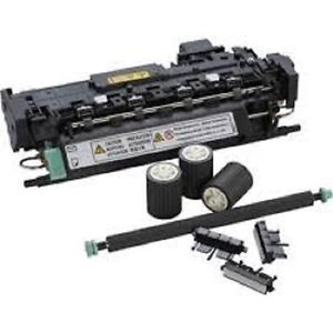 Ricoh Ricoh SP 4510DN, 4510SF, 4520DN Maintenance Kit (110V) (Includes Fuser, Transfer Roller, Feed Roller, Friction Pad) (120,000 Yield) (Type SP 4500)