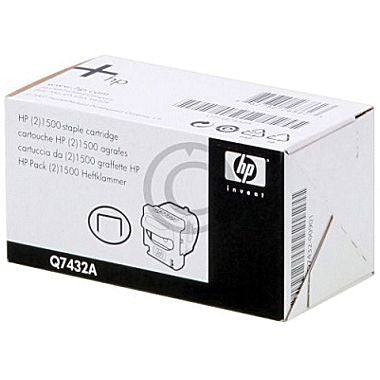 MS Imaging Supply Compatible Remanufactured Inkjet Cartridge Replacement for HP 906XL Black T6M18AN Black, 4 Pack