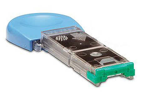 HP  1000-STAPLES CARTRIDGE LJ 4200/4300 , YIELD: 1000 STAPLES