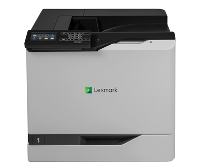 Lexmark C6160 Color Laser Printer