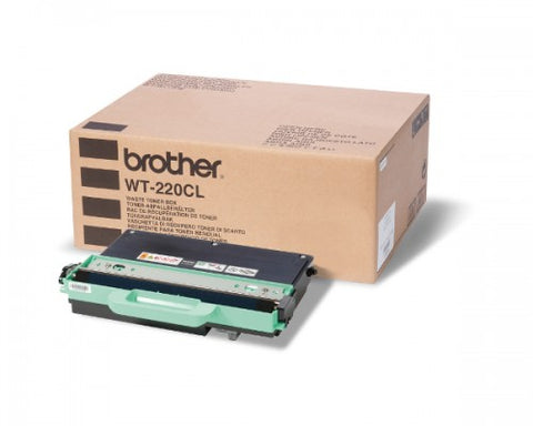 Brother Belt Unit (50000 Yield)
