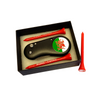 Divot Tools / Pitch Repairers
