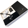 Gentleman's Golfing Gift Set - Golf Gifts UK - Golf wrapped up