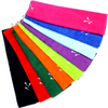 Luxury Velour Golf Towels - Golf Gifts UK - Golf wrapped up