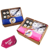Birdie Gift Box - Golf Gifts UK - Golf wrapped up