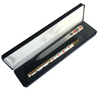 Bridge Pen and Nail File Set - Golf Gifts UK - Golf wrapped up