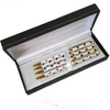 Bridge Pen Set - Golf Gifts UK - Golf wrapped up
