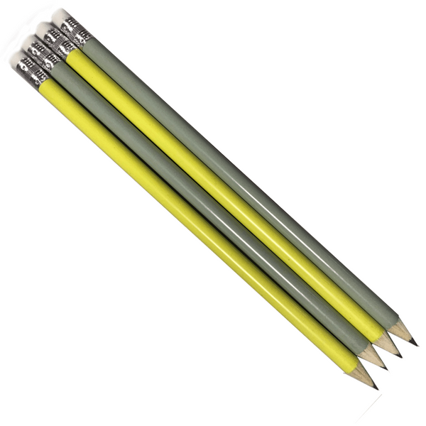 Bridge Pencils - Golf Gifts UK - Golf wrapped up