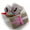 Ladies' Costmetic Gift Box - Golf Gifts UK - Golf wrapped up