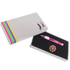 From the Lady Captain Pencil and Ball Marker in Presentation Sleeve - Golf Gifts UK - Golf wrapped up