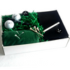 Gentleman's Deluxe Golfing Gift Set - Golf Gifts UK - Golf wrapped up