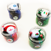 National Golf Pots - Golf Gifts UK - Golf wrapped up