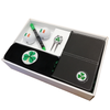 Deluxe Irish Golfer Gift Set - Golf Gifts UK - Golf wrapped up