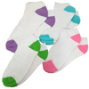 Ladies Golf Socks - Golf Gifts UK - Golf wrapped up