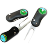 Longest Drive, Nearest the Pin, and Medal Winner Divot Tools - Golf Gifts UK - Golf wrapped up