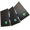 Longest Drive, Nearest the Pin and Medal Winner Scorecard Holders - Golf Gifts UK - Golf wrapped up