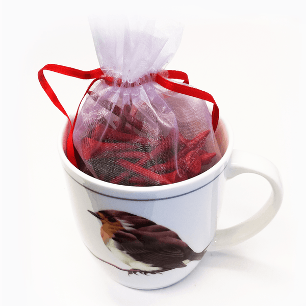 A Mug of Tees - Golf Gifts UK - Golf wrapped up