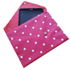Polka Dot Tablet Sleeve - Golf Gifts UK - Golf wrapped up