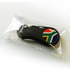 South Africa Ball Marker and Divot Tool - Golf Gifts UK - Golf wrapped up