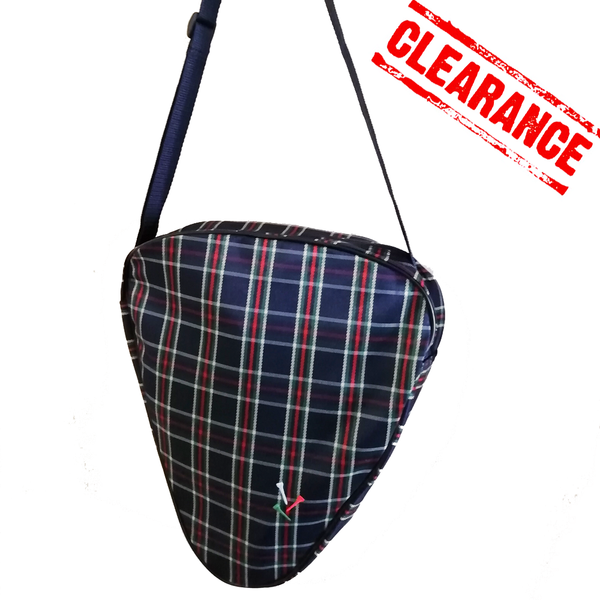 Waterproof Shoe Bag - CLEARANCE SALE - Golf Gifts UK - Golf wrapped up