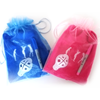 Three Girls Gift Bag - Golf Gifts UK - Golf wrapped up