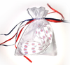 Union Jack Laces - Golf Gifts UK - Golf wrapped up