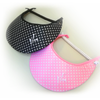 Ladies' Golfing Visor - SPECIAL OFFER - Golf Gifts UK - Golf wrapped up