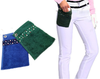 Pocket Pouch Towel - SPECIAL OFFER! - Golf Gifts UK - Golf wrapped up