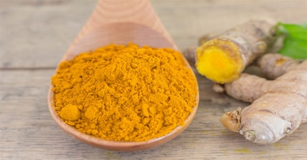 Benefits of Using Turmeric in Your Daily Life