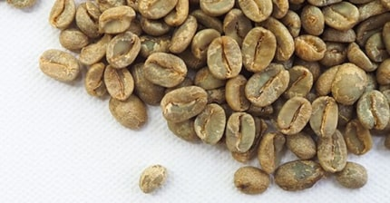 All the Benefits of Green Coffee Beans That Many People Don't Know About