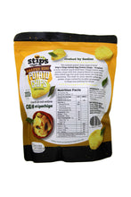 Stip's Chips Salted Egg Potato Chips Original 200g