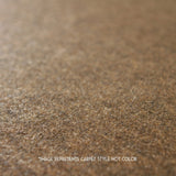 Close up Angle view of 24x24 Peel and Stick Indoor Outdoor Carpet Tile 7VDM Contempo